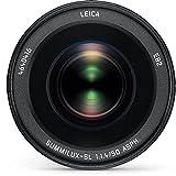 Leica Summilux-Sl 11180 Objektiv (50 mm F/1.4 ASPH)