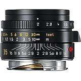 Leica Summicron-M 35 mm f47; 2 ASPH Objektiv