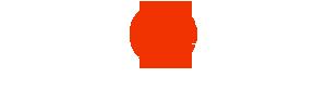 Leica ankaufen Logo rot