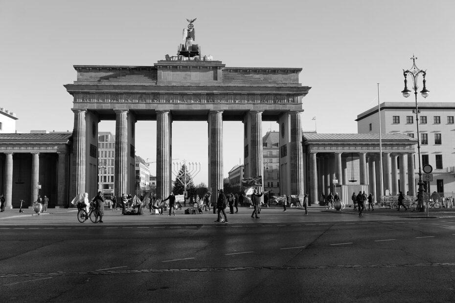 Leica Berlin