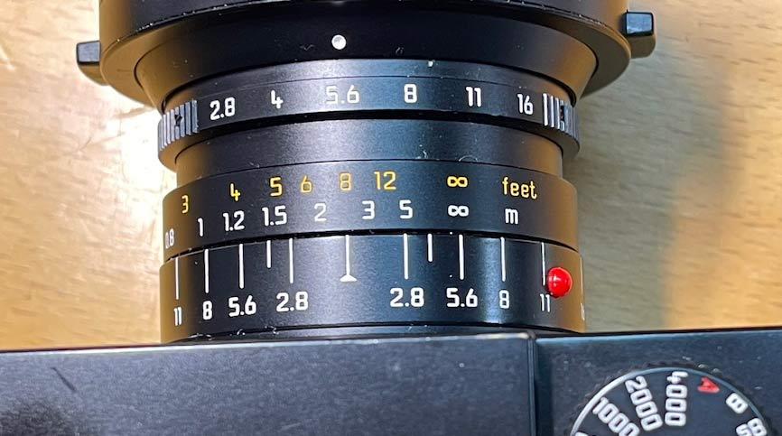 Dieses Bild hat ein leeres Alt-Attribut. Der Dateiname ist Blenden-Entfernung-Einstellung.jpg