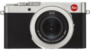 Leica-D-Lux7