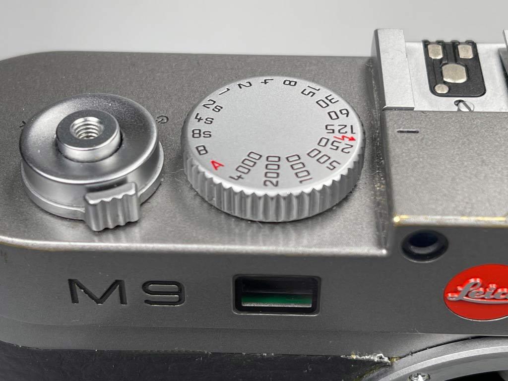 Dieses Bild hat ein leeres Alt-Attribut. Der Dateiname ist Leica-M9-Menue.jpg