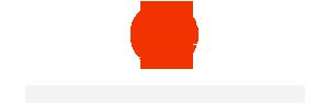 Roter Punkt Kamera Logo