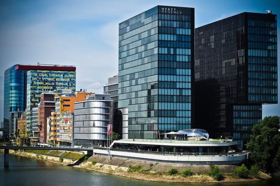 Leica Düsseldorf